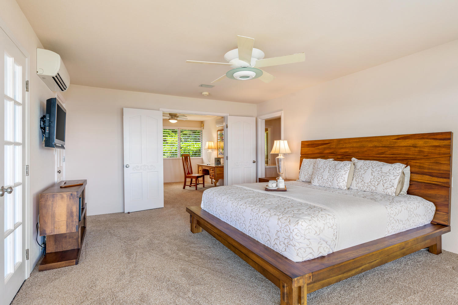 776556  776560 Alii Drive-large-027-16-Bedroom-1500x1000-72dpi.jpg