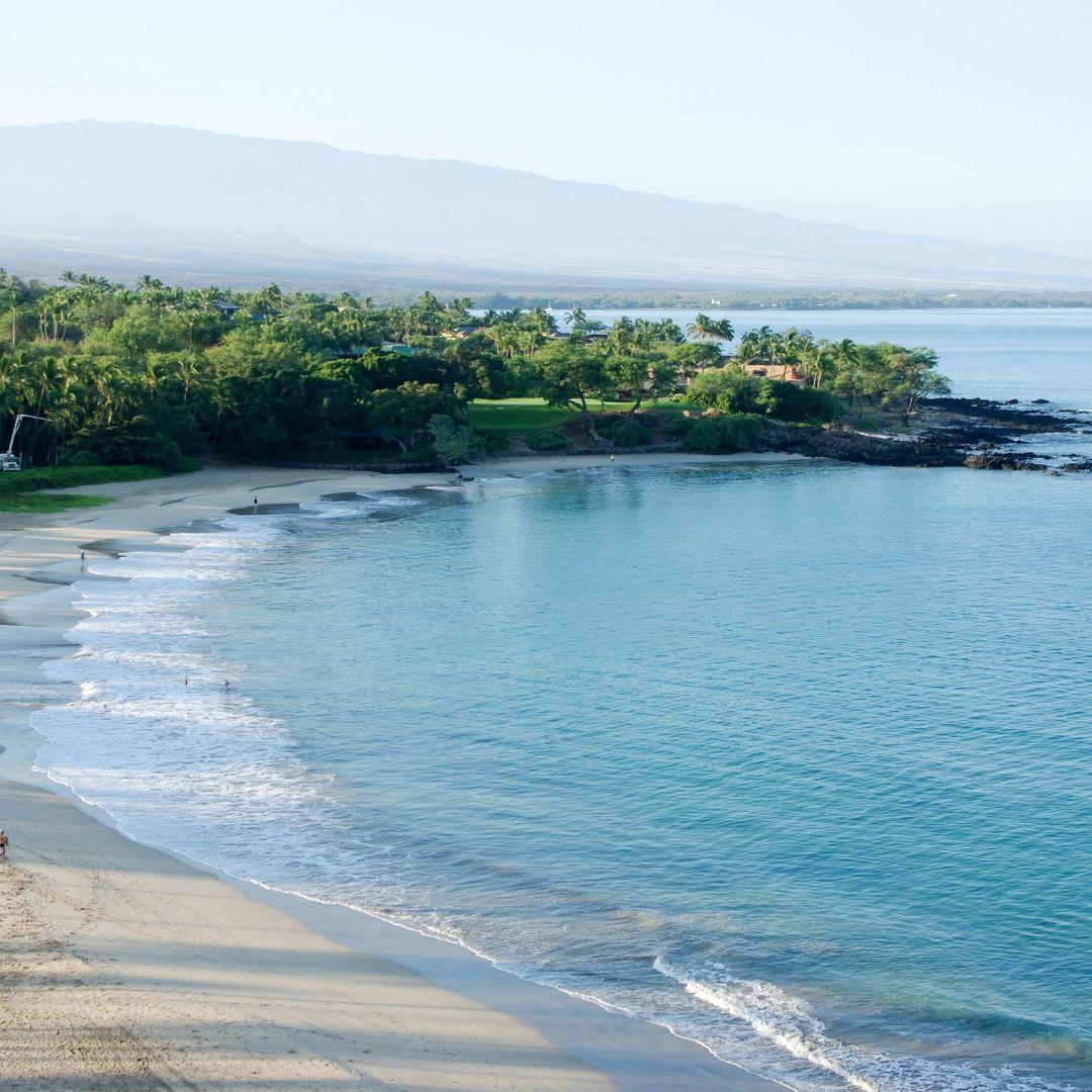 Mauna Kea Beach.jpg