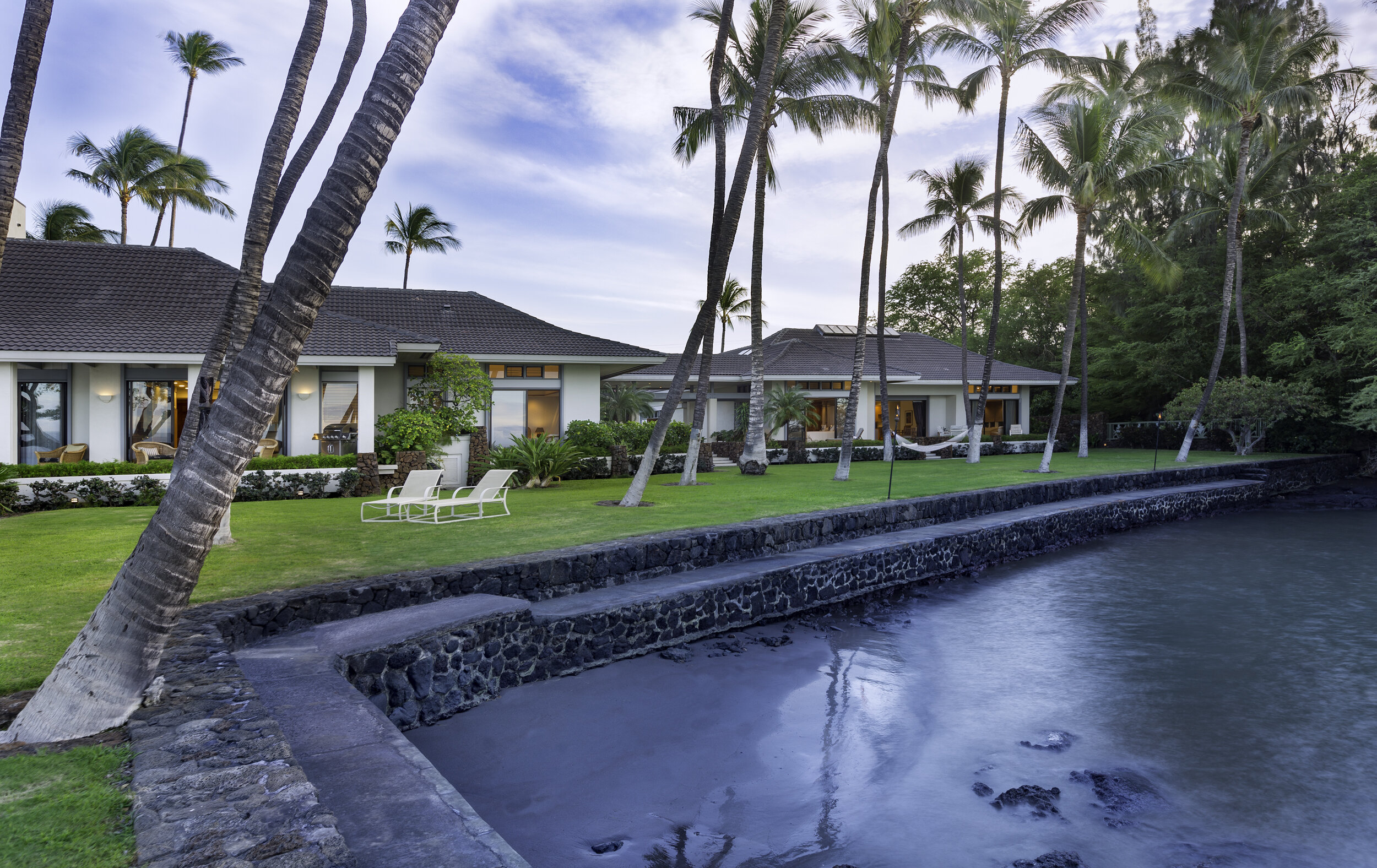 Mphotoi-Hawaii Life Sullivan Estate-032.jpg