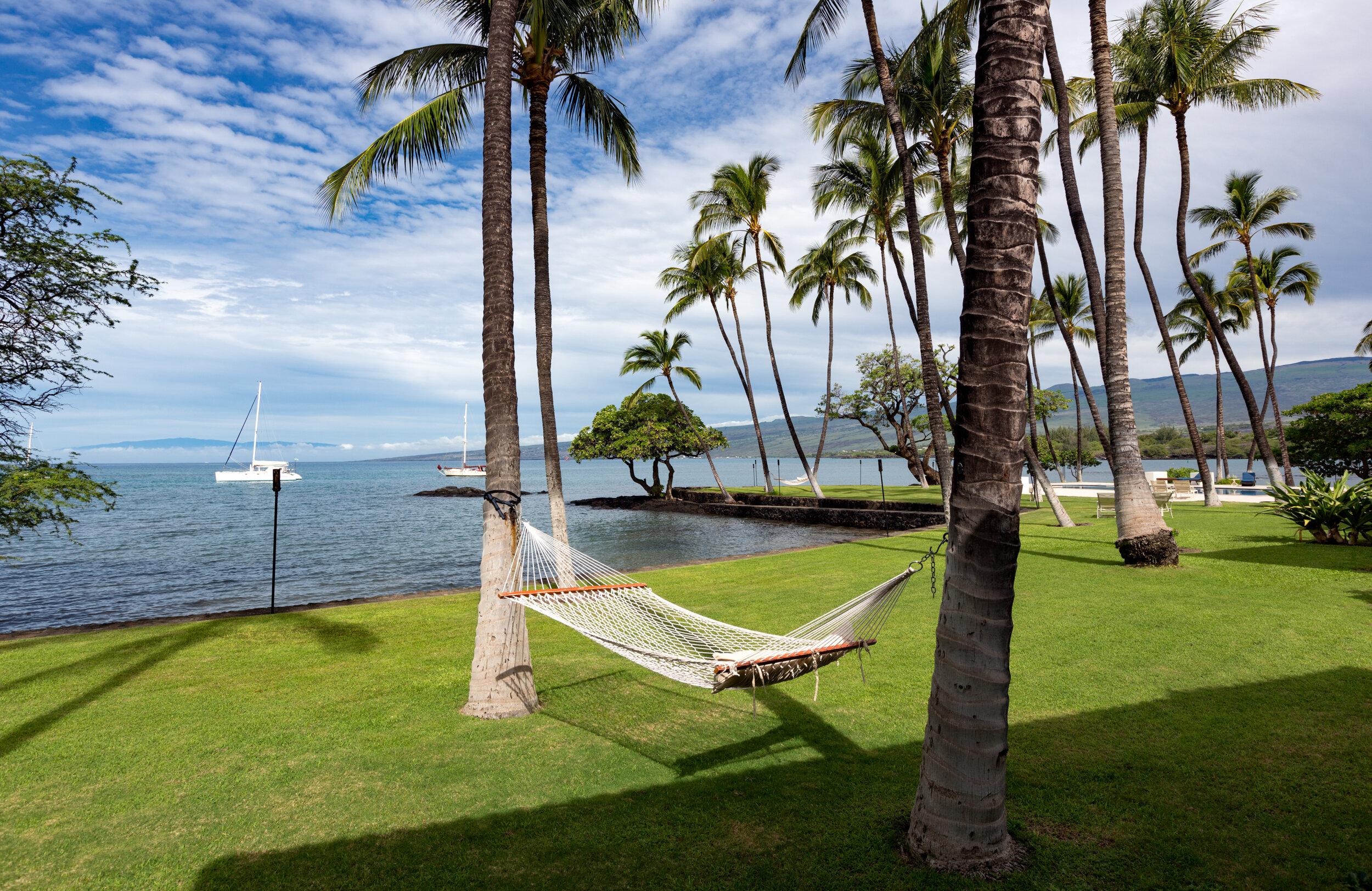 Mphotoi-Hawaii Life Sullivan Estate-028.jpg