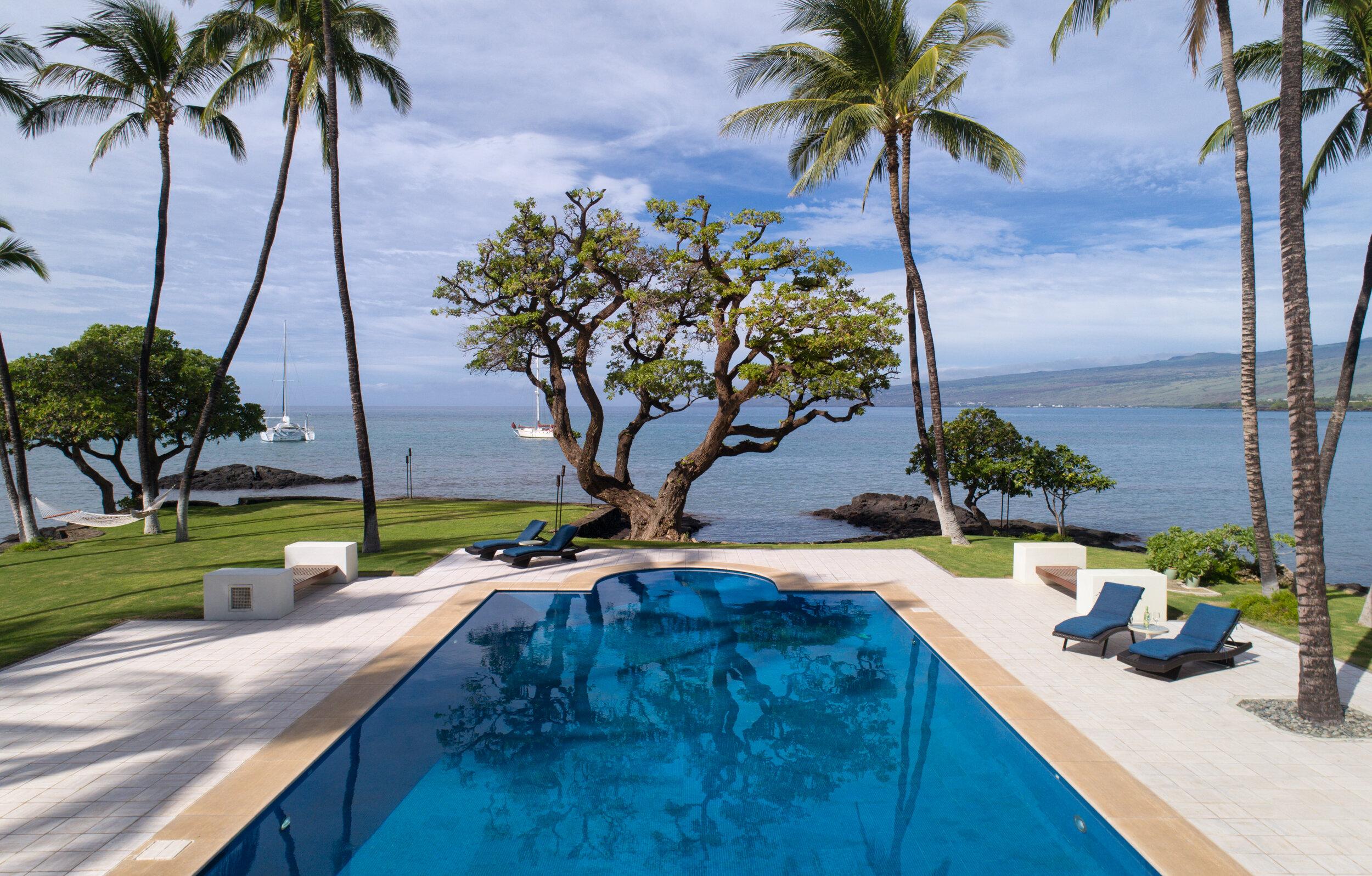 Mphotoi-Hawaii Life Sullivan Estate-002 (1).jpg