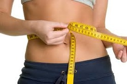Weight Loss Nutrition Programmes