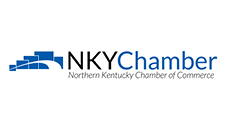 Peter family Dentistry is listed at the Northern Kentucky Chamber of Commerce.