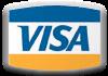 Peter Family Dentistry accepts  Visa.