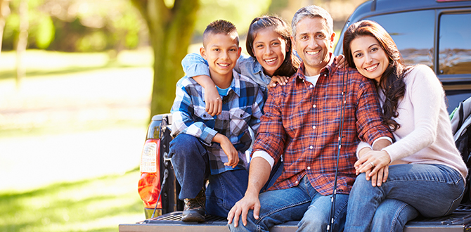 Peter Family Dentistry can help you achieve optimal dental health.