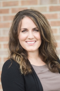 Kourtney is a registered dental hygienist at Peter Family Dentistry in Independence, KY.