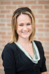 Jessica is a dental assistant at Peter Family Dentistry in Independence, KY.