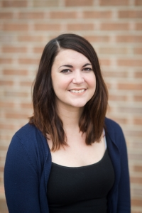 Jessica is a dental assistant at Peter Family Dentistry.
