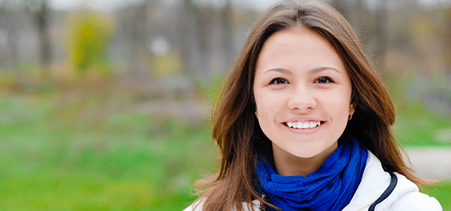 woman-smiling-about-cold-sore-prevention.jpg