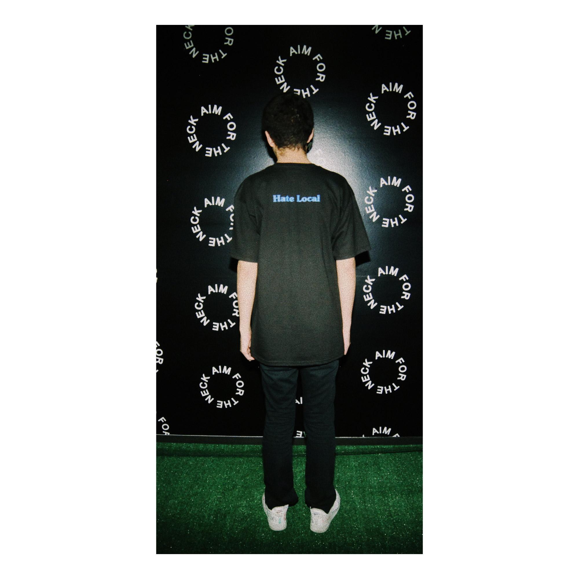Blacklovelocal-03.jpg