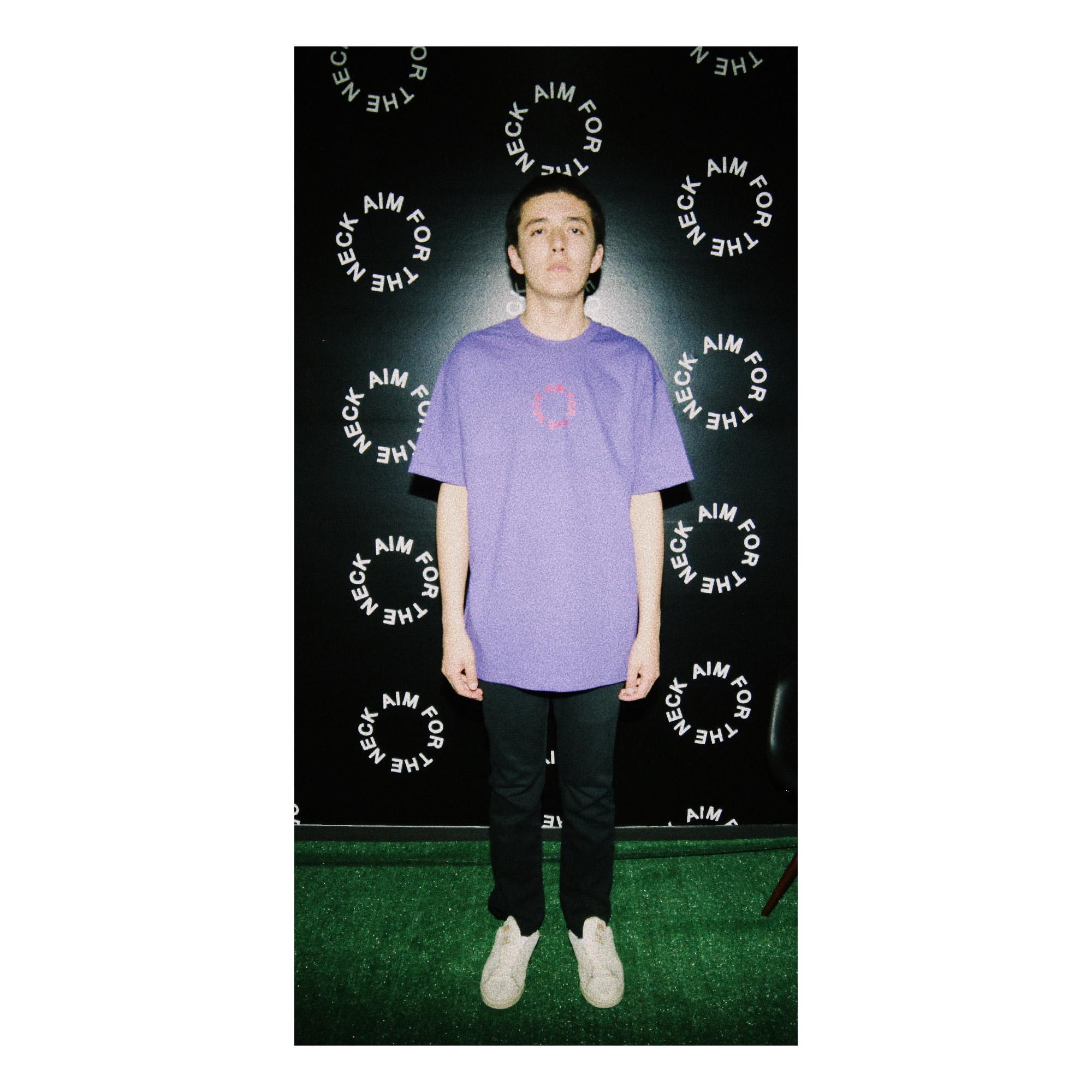 Purple aftn-01.jpg