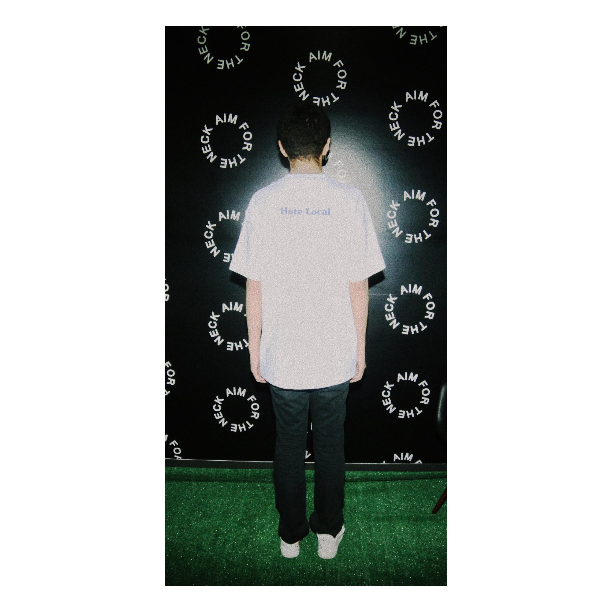 Whitelovelocal-03.jpg