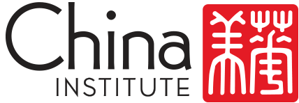 france-pepper-china-insider