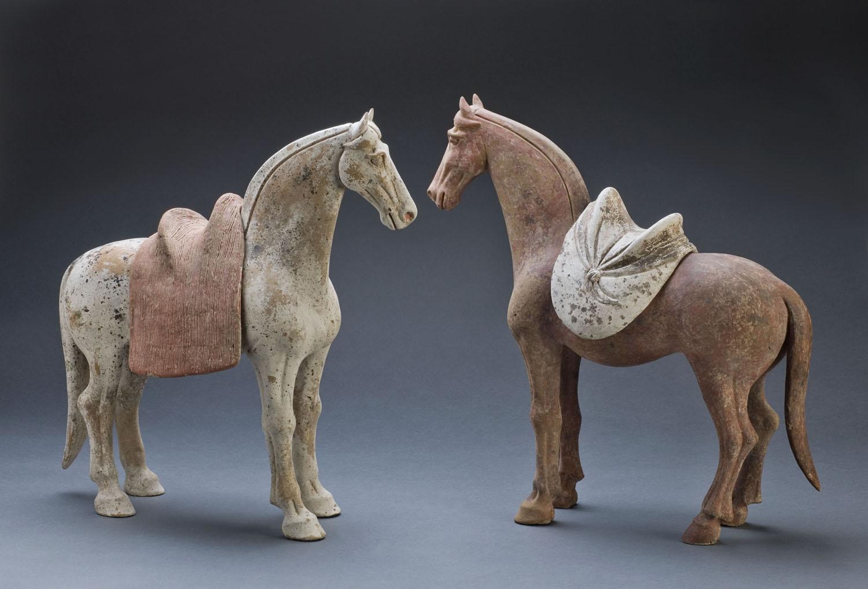 China's Ceramics