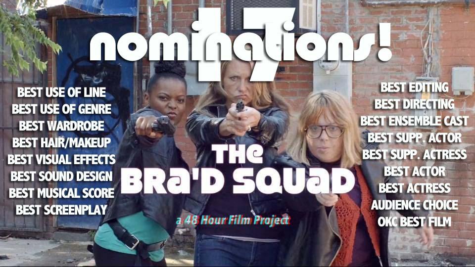 Brad squad nominations.jpg