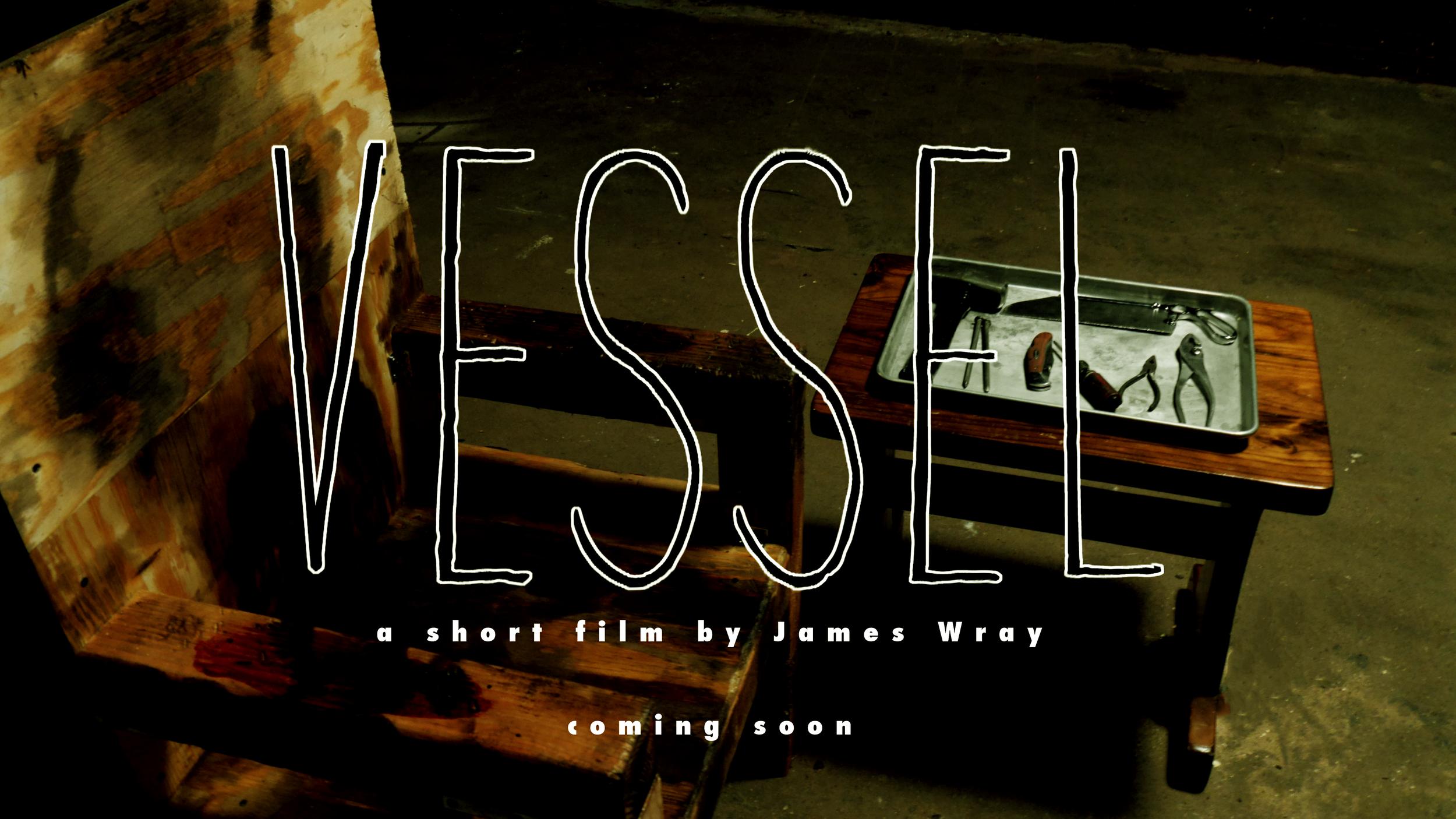 vessel teaser.png