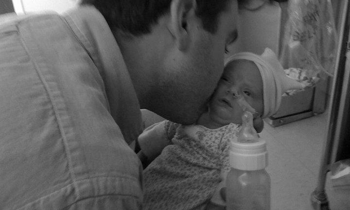 NICU_Support_Premature_Postpartum