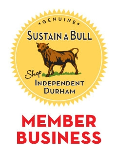 Independent Businesses of Durham