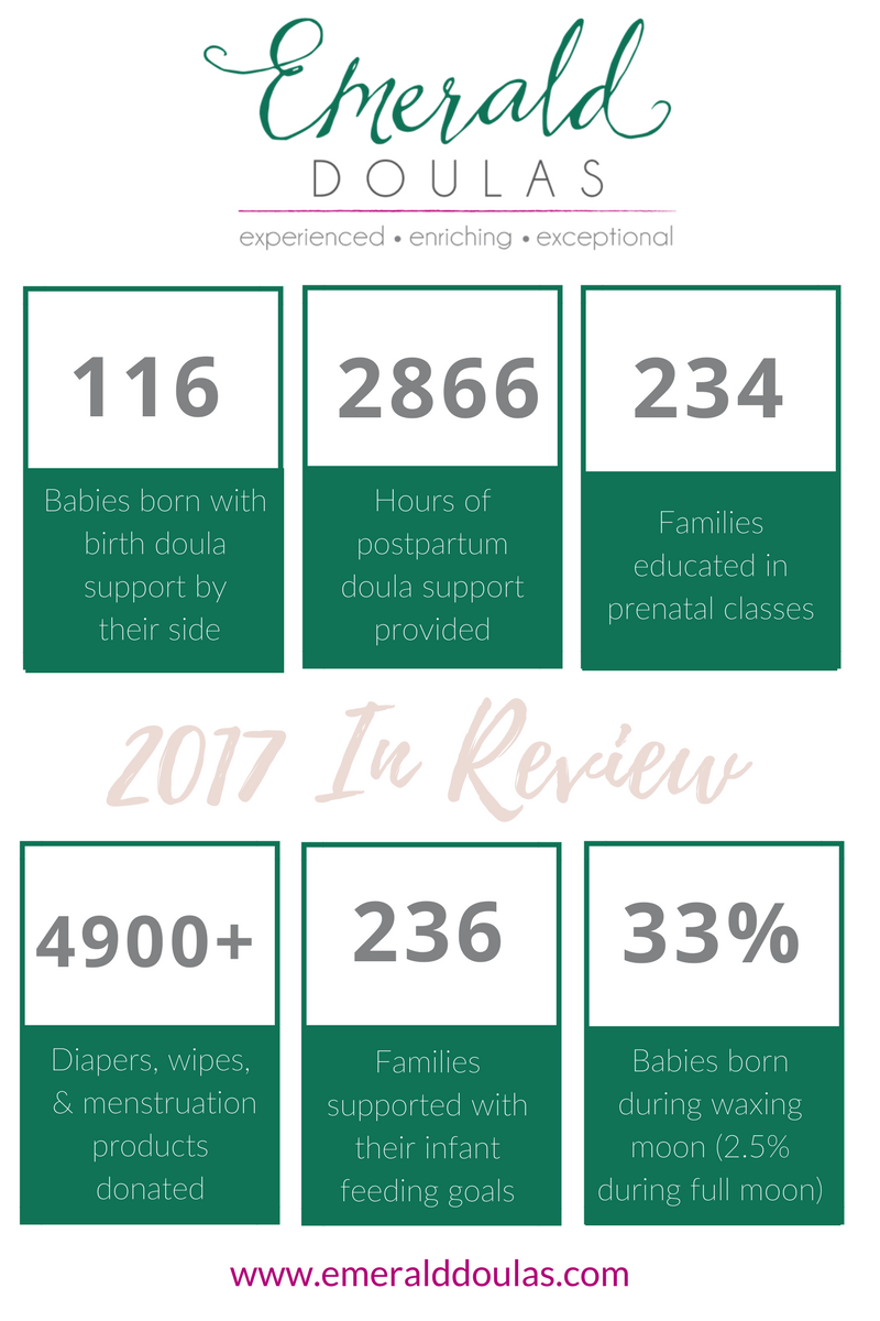 2017 Year in Review.png