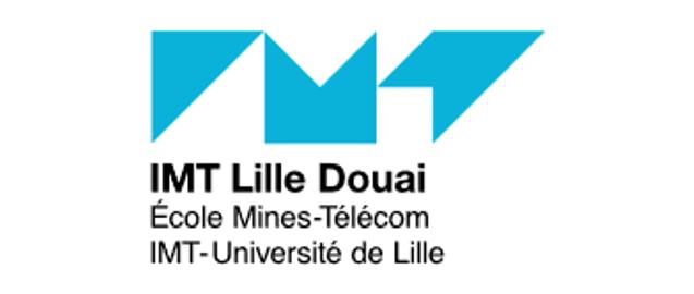 Logo IMT.png