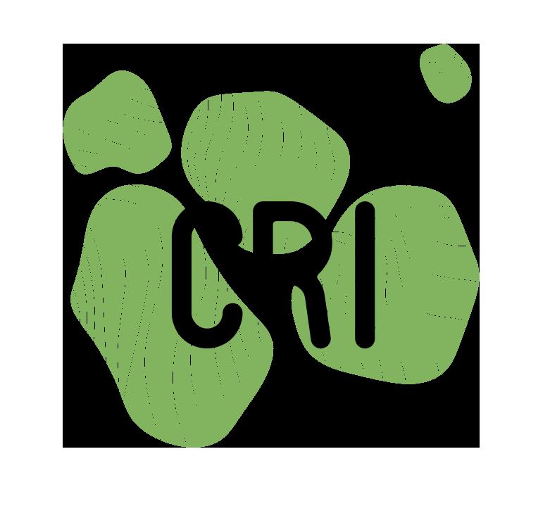 CRI.png