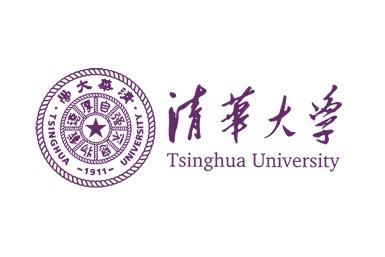 ucu_exchange_destination_tsinghua_logo.png