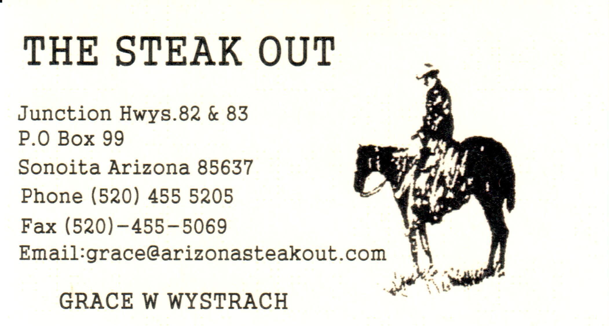 Steak Out.jpg