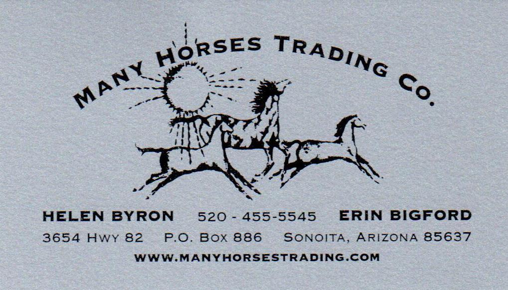 Many Horses Trading Co..jpg