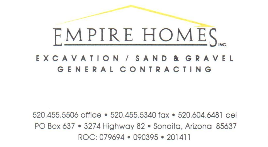 Empire Homes.jpg