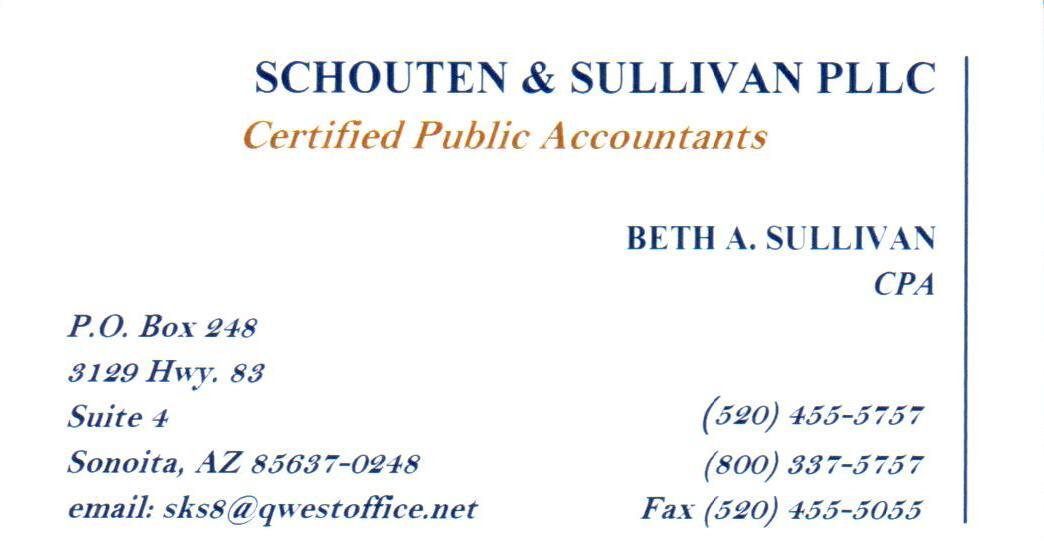 Schouten & Sullivan1.jpg