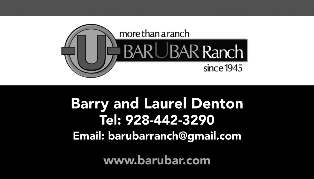 Bar U Bar Ranch BC-1.jpg