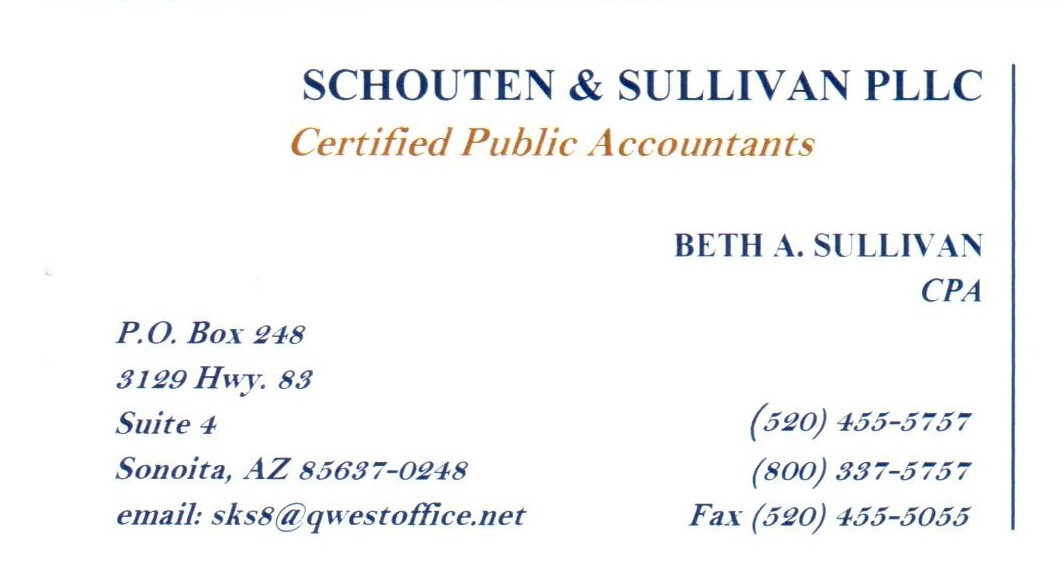 Schouten & Sullivan Logo.jpg