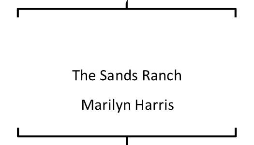 Marylin Harris.jpg