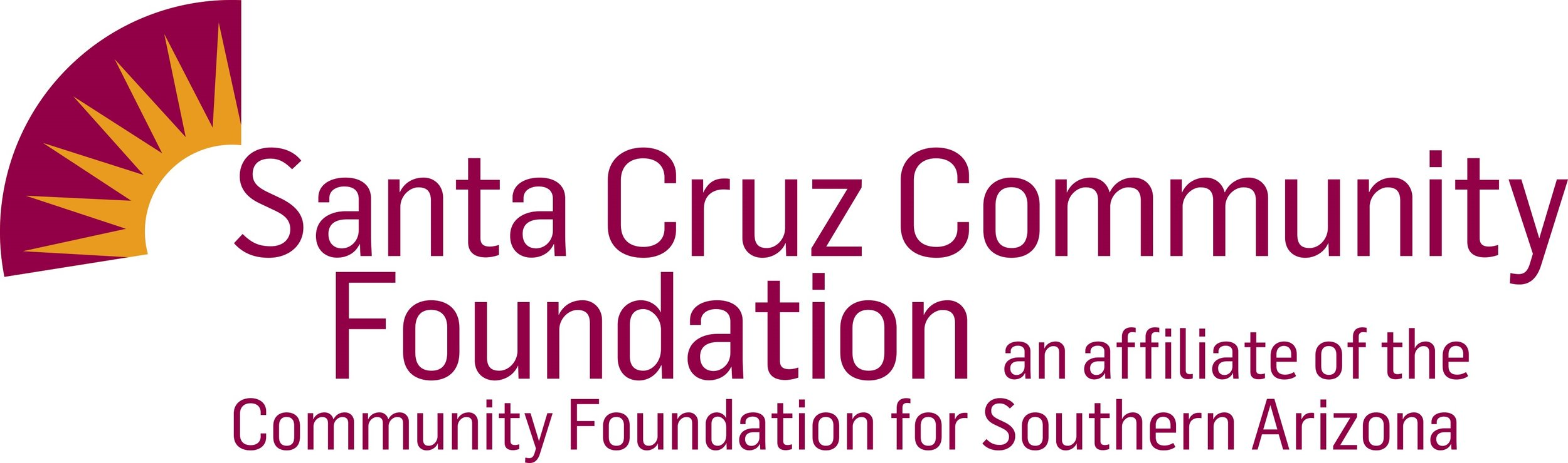 Santa Cruz Co Community Foundation.jpg