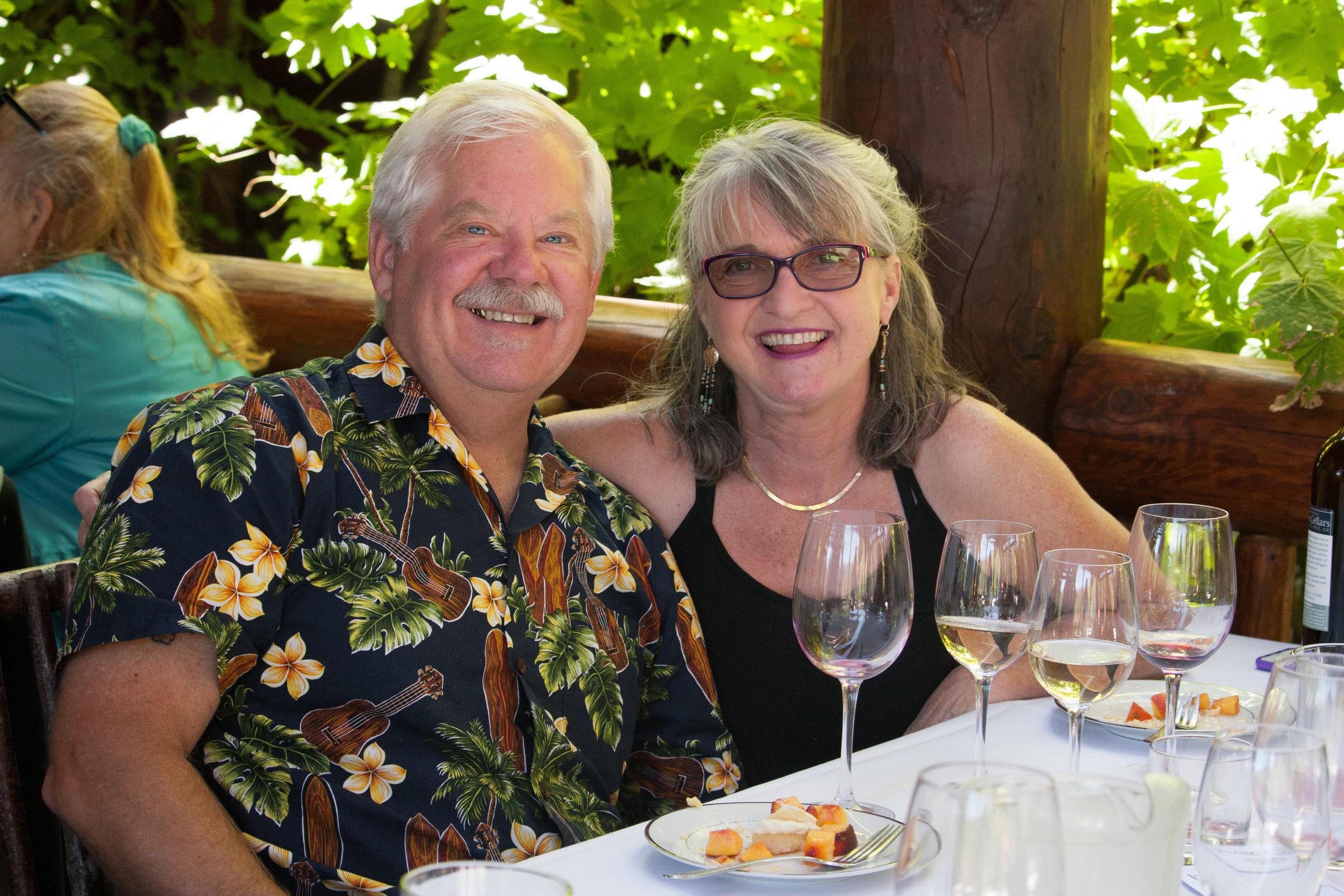 Oregon Wine Experience 2016 Press Release-1285.jpg