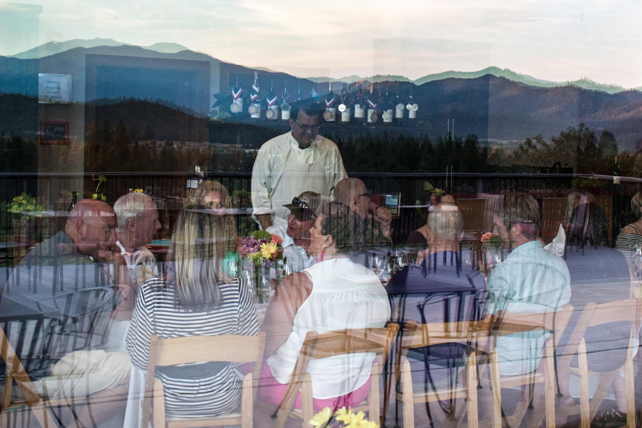HGC Wine Experience Pairing Diner 2016-1935.jpg