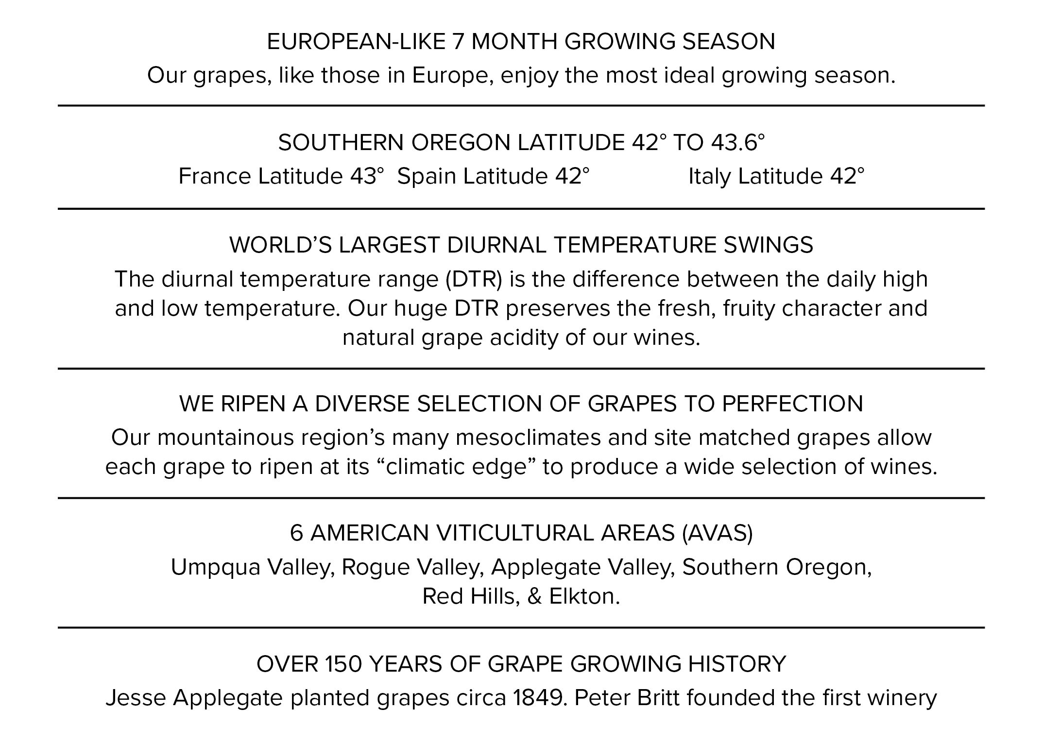 Rogue Valley Statistics-01.jpg
