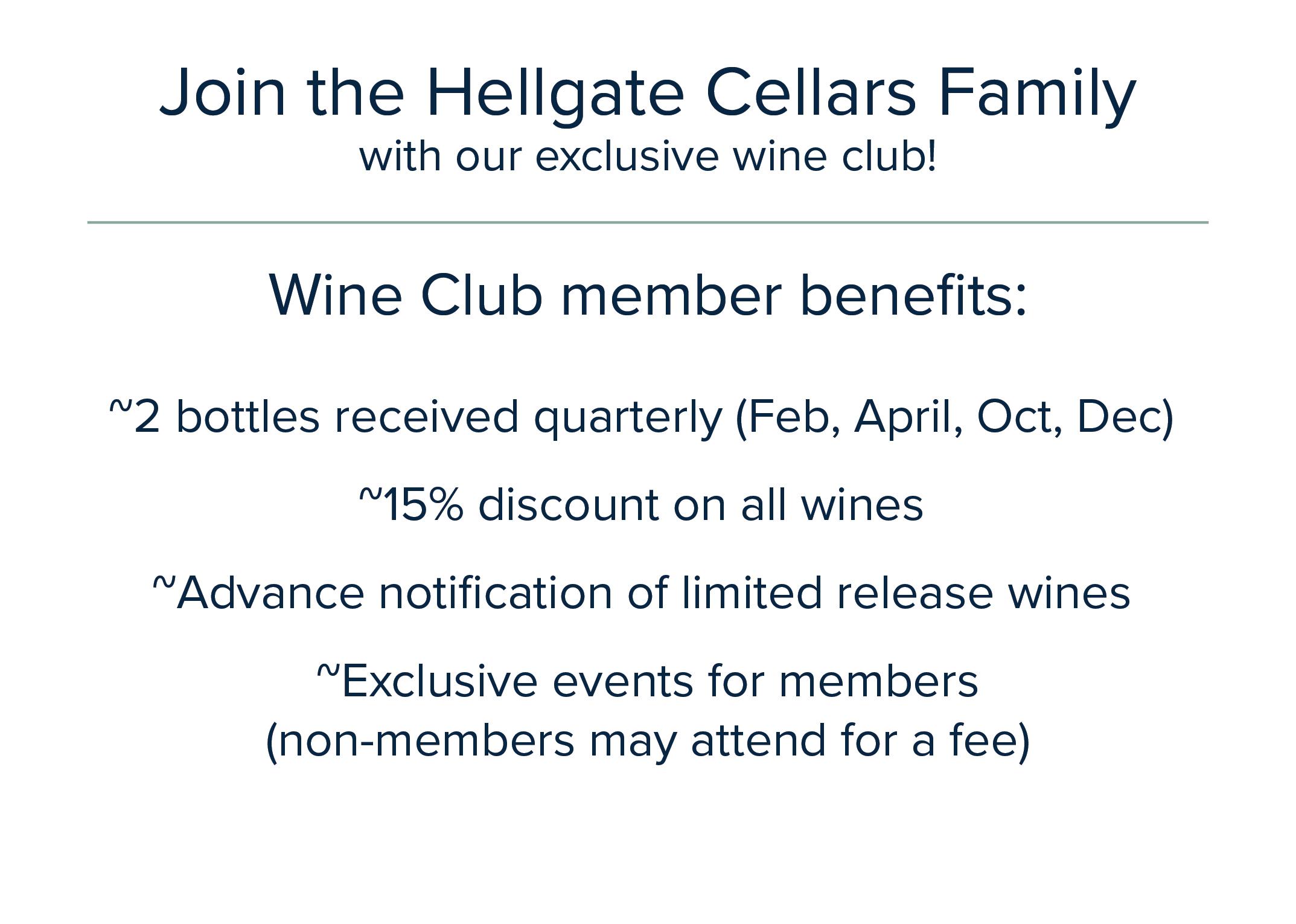 Wine Club Info 2017-02.jpg