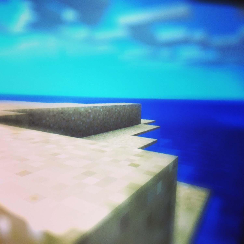 1_cliff_HIGH.jpg