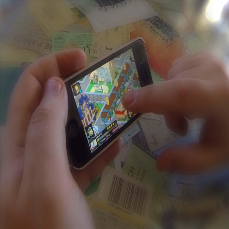 haptic play.jpg