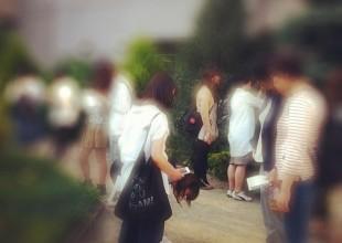 keitaimizu_9.jpg
