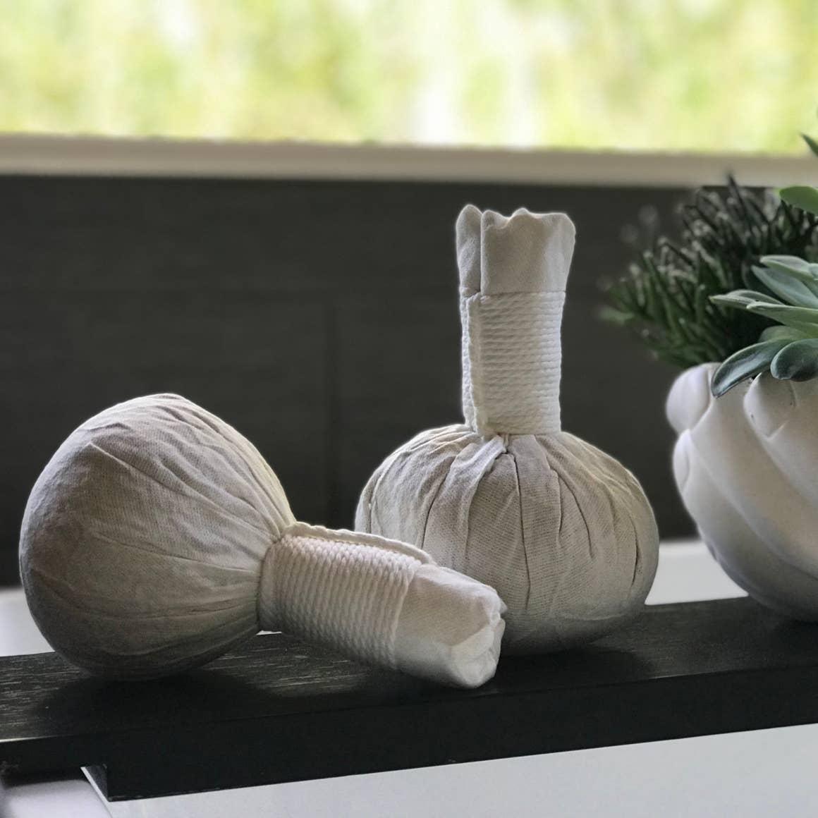 Herbal Poultice.jpg