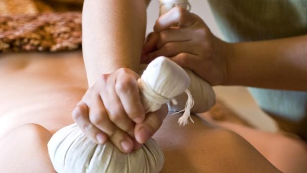 Herbal Massage.jpg