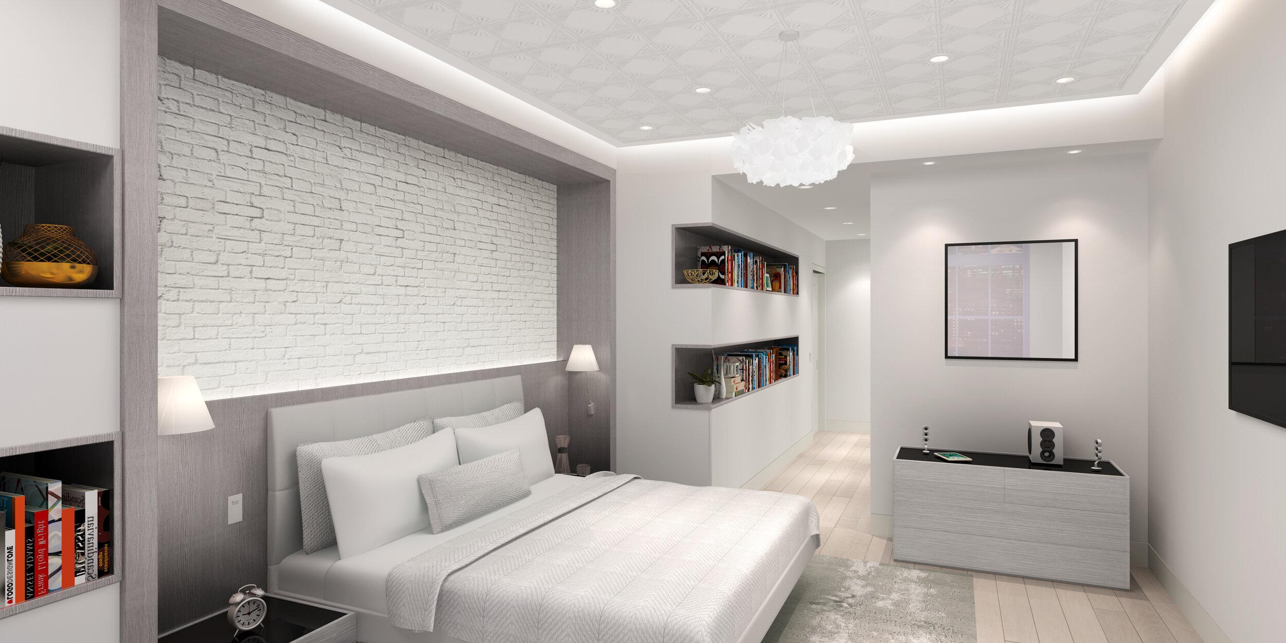 17002 - Master Bedroom02.jpg