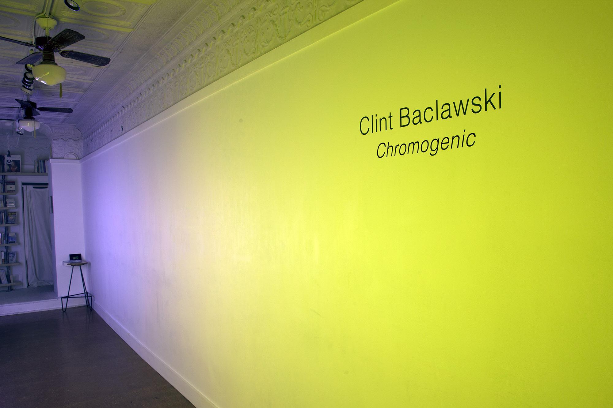 Baclawski_Hallway_01.jpg