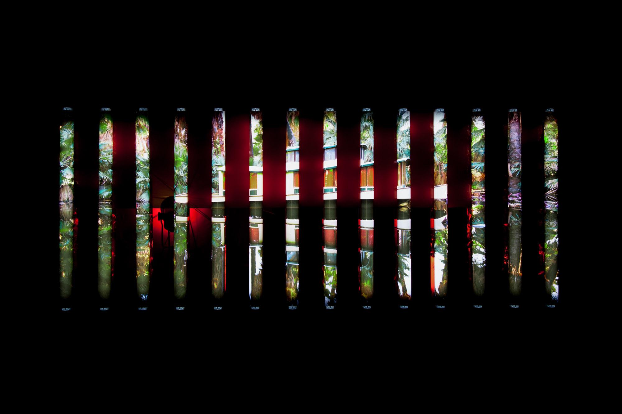 Bacalwski_Oasis-04.jpg