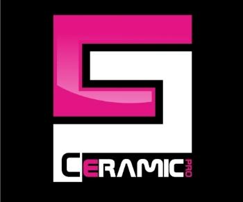 CERAMICPRO_logo.jpg