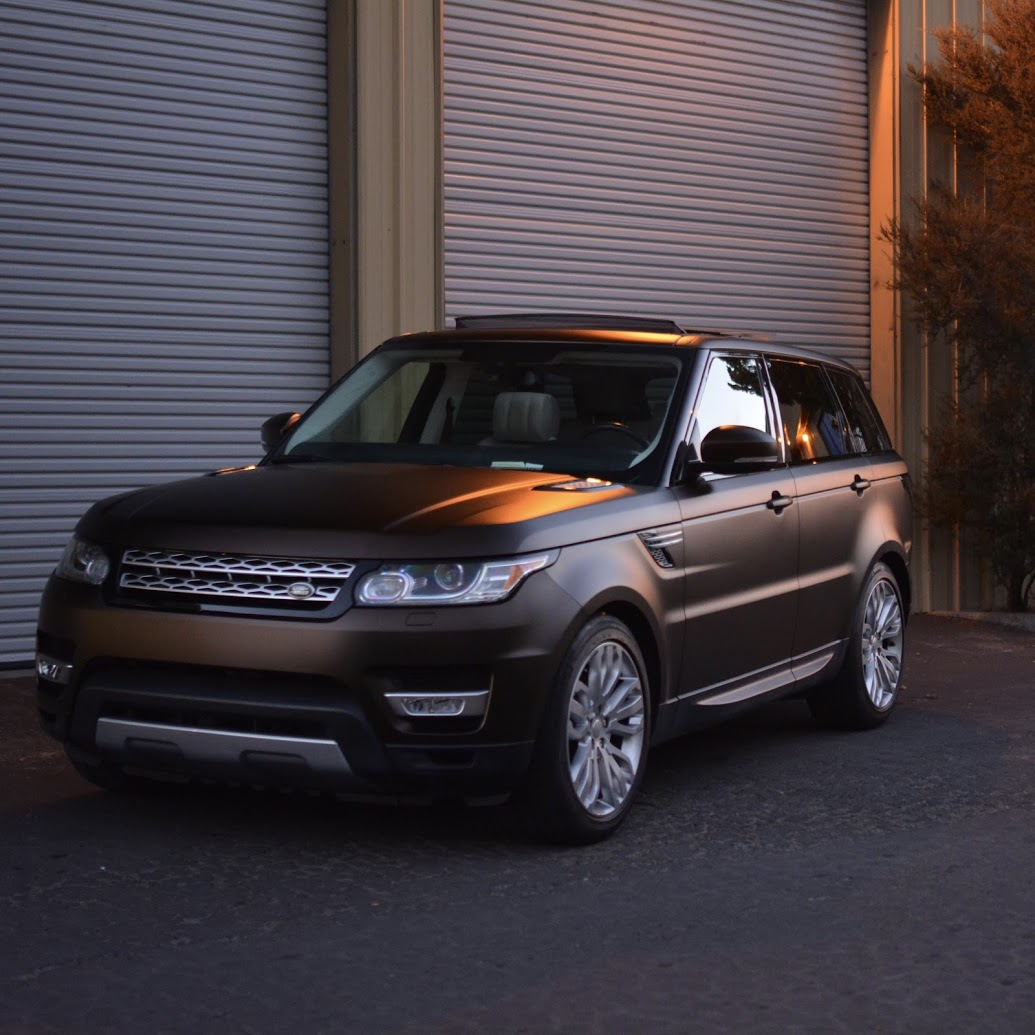 Range Rover Brown 2.JPG