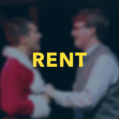 Rent (2015)