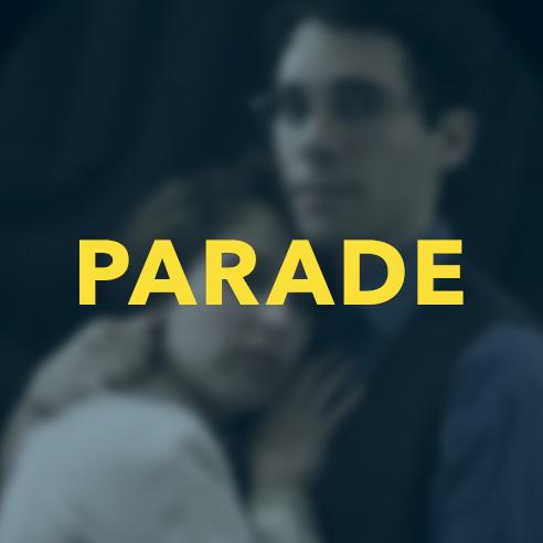 Parade (2008)